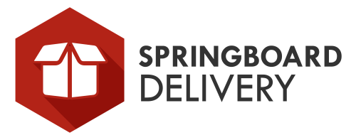 Springboard Delivery